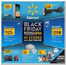Walmart Black Friday 2020 Ad And Deals Walmart Black Friday Ad Black Friday Walmart Black Friday Ads