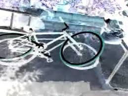 Tight ass <b>fixie</b> so <b>sexy</b>!!!! - YouTube