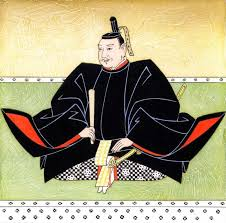 「徳川四天王」の画像検索結果
