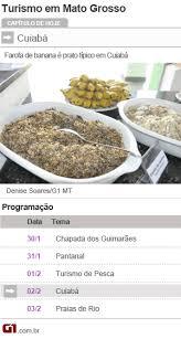 Resultado de imagem para IMAGENS DE RECEITAS DE PEIXE MATRINXÃ