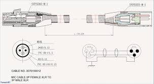 rca plug to speaker wire diagram daytonva150 wiring diagram cable wire diagram awesome cat6 wire diagram new pretty xlr cable