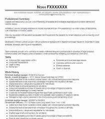 Insurance Defense Attorney Resume Contract Attorney Resume Sample