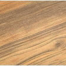 allure trafficmaster reviews gripstrip installation flooring website tranquility resilient