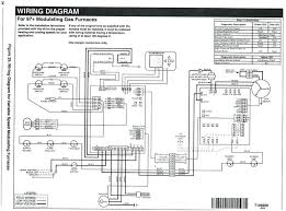 gas furnace thermostat replacement 3 wire thermostat replacement wiring diagram for furnace and ac gas furnace thermostat replacement awesome photos of criterion ii gas furnace wiring diagram com furnace thermostat