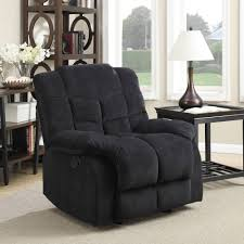 recliner lift chairs image permalink lazy boy