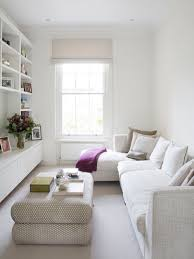 furniture for condo living. trendy enclosed carpeted living room photo in london with white walls furniture for condo