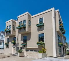 Round Table San Bruno Ave Luxury Real Estate Homes For Sale In San Francisco Vanguard