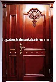indian house door entrance designs. indian house front door designs entrance o
