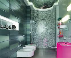 Glass For Bathroom Design618357 Glass Wall Bathroom The Glass Bathroom Wall Love