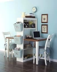 two desk office. Double Office Desk Compact And Functional Space Traditional Home . Two