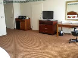 room hilton garden inn williamsburg