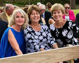 Terri Bates: Helps to keep a world in caladiums | News | yoursun.com