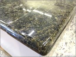 Lazy Granite Tile For Kitchen Countertops Uba Tuba Granite Granite Tile Countertop For Kitchen