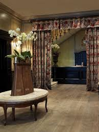 covent garden hotel london. Hotel Entrance Featured Image Lobby Covent Garden London A