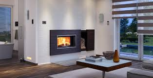 Fireplace Decoration 100 Photos How To Decorate A