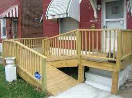 house ramps for wheelchairs wheelchair ramps for houses best ramps images on wheelchair ramp wheelchairs