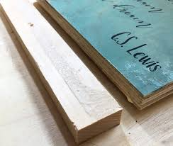 simple wood picture frames. How To Make Simple Wood Frames Picture