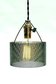 metal pendant light shades industrial light shade industrial light shade metal pendant light shades excellent metal