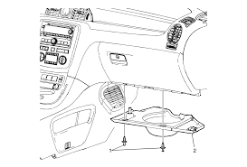 2011 enclave wiring diagram 2011 printable wiring diagram 2009 buick enclave rear wiring jodebal com source