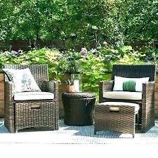 compact patio furniture small porch furniture chairs compact lawn small porch furniture small outdoor furniture ideas