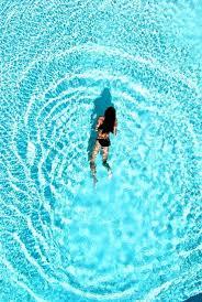 swimming pool water tumblr.  Pool Pool Water Tumblr Decorating 47509 Ideas Design Throughout Swimming I
