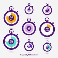Download Timer Timer Vectors Photos And Psd Files Free Download