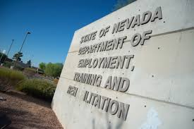 Your debit card provides access to your unemployment benefits 24 hours a day, 7 days a week. Detr S Transition To New Unemployment Benefits Debit Card Provider Creates Obstacles For Some The Nevada Independent