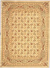 verona area rug wonderful traditional area rug x free for area rug attractive verona area rugs verona area rug
