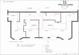 typical home telephone wiring diagram just wiring diagram wiring diagram for home telephone wiring diagram var house phone wiring diagram wiring diagram var typical