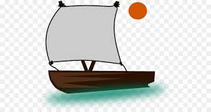 cartoon images of boats. Simple Images Sailboat Cartoon Clip Art  Pictures Of Boats For Images O