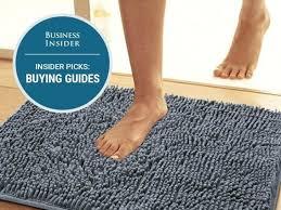 medium size of skid resistant bathroom rugs skidproof bath non slip rug sets the best mats