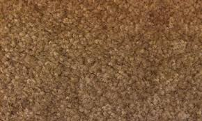 beige carpet texture. brown seamless carpet beige texture