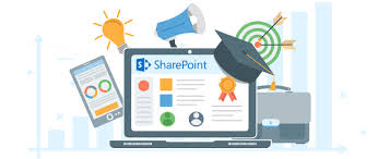 Employee Training Management Sharepoint Lms A Way To Transform Employee Training