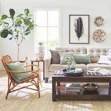 Shopping for natural home décor? Seagrass Wall Art Page 1 Line 17qq Com