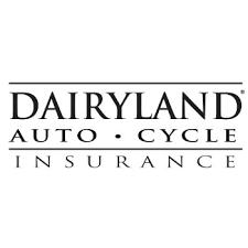 Dairyland Auto Insurance Quote Mesmerizing MNFUIAPartnerLogosMinnesotaInsuranceFarmersDairyLand Farmers