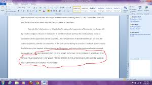 procrastination essay cause effect jack kerouac thesis procrastination essay cause effect