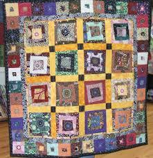 Aboriginal+quilt | The Definitive Book for Using Australian ... & Aboriginal+quilt | The Definitive Book for Using Australian Aboriginal  Fabrics Adamdwight.com