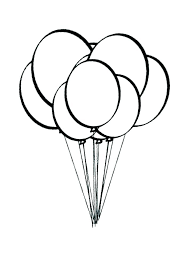 hot air balloon coloring pictures coloring pages of balloons coloring pages balloons balloons coloring page balloon