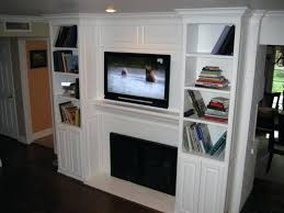 installing flat screen tv over fireplace flat screen above fireplaces fireplace designs with above flat screen