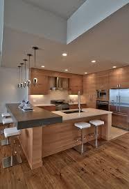 western kitchen kitchen contemporary with under cabinet lighting metal dish racks