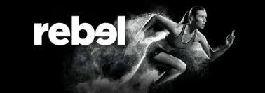 Rebel Sport Clothing Size Chart Rebel Sport Discount Codes Vouchers For Australia