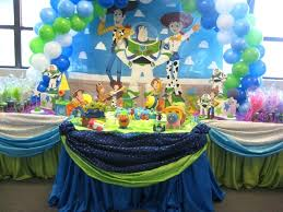 first birthday room decorations ideas for mouse party all home and