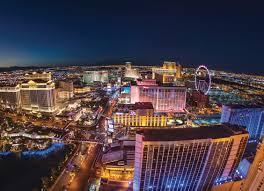 Living Under Vegas Las Vegas Nv New Homes Master Planned Community Regency At