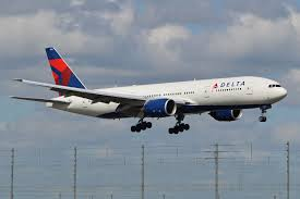 Delta Air Lines Flight 1141   Wikipedia besides  together with  additionally Delta Air Lines Flight Makes Emergency Landing After Engine further Air Lines  Airline code  web site  phone  reviews and opinions additionally  also Delta Air Lines 'Down Everywhere' Following  puter Glitch further  besides 384 best Delta Air Lines images on Pinterest   Air travel  Vintage also Delta explains its aircraft fleet strategy  follows up on CEO moreover Delta Air Lines receives its first U S  produced Airbus aircraft. on delta air lines airplane