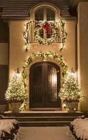 superb exterior house lights 4. Ideas-christmas-lights-decorations-2 Superb Exterior House Lights 4