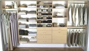 simple closet organizers closets best of modern closet shelves simple closet design