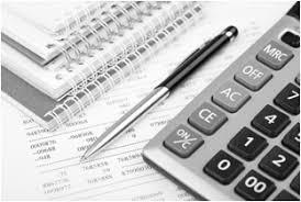 Загрузить Налоговый бухгалтерский учет доходов и расходов  Описание налоговый бухгалтерский учет доходов и расходов организации курсовая