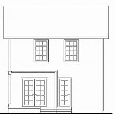 best small house plans on slab foundation sea with slab house plans