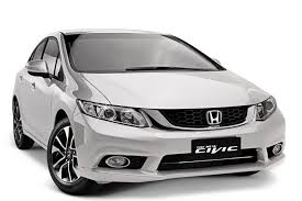 new car release 2014 philippines2015 Honda Civic variants released  Top Gear Ph
