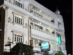 Hotel Sanj Hotels In Jaipur India Book Hotels And Cheap Accommodation